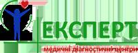 МДЦ Эксперт