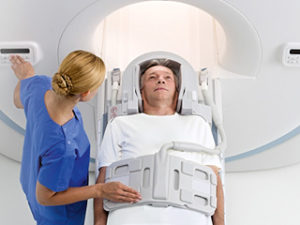 МРТ кишечника