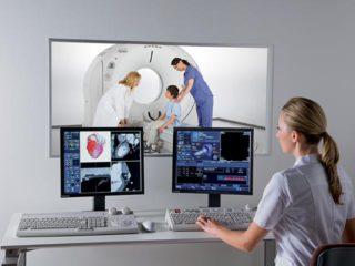 Преимущества и риски компьютерной томографии
