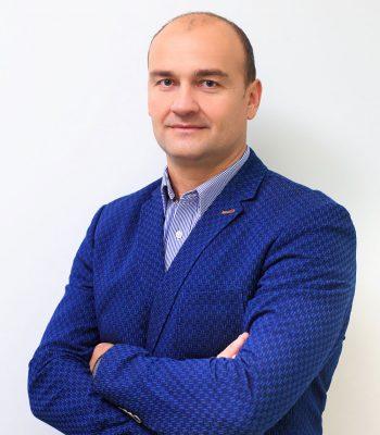 Довидовський Олександр Леонідович Керівник