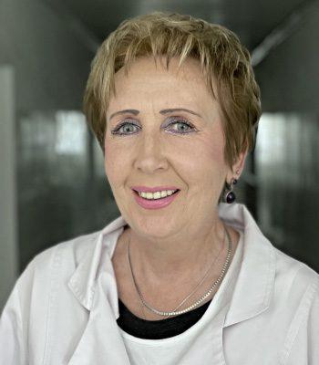 Nataly-Leschuk