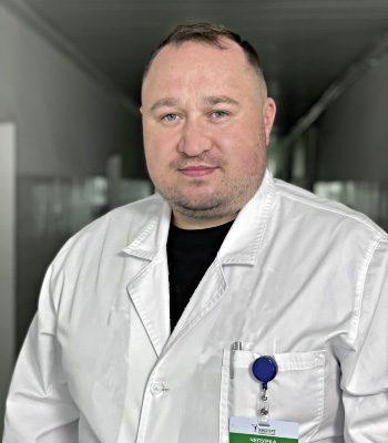 Oleg-Chepurka